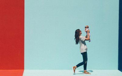 Generation AI … essentially human